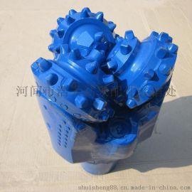 三牙轮钻头应用地层 各种牙轮钻头 PDC钻头