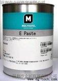 Molykote 1000 螺纹油膏