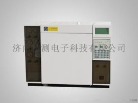 食品药品包装专用气相色谱仪