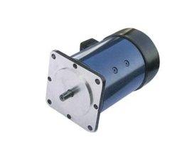 130SZ02直流电机 直流伺服电动机价格 直流电机厂家