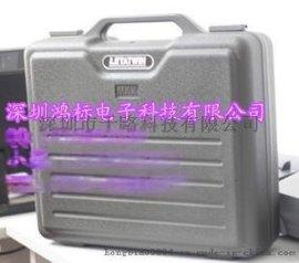 日本MAX白色贴纸LM-TP309W(9mm宽)