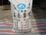 浙江三美97%氟化氢铵批发零售13112253657