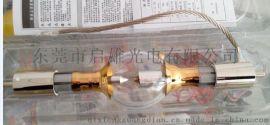 平行曝光灯OPT-5000W/PC-5001CSNL/AHD5000MFN