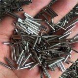 304不锈钢精密管 1.7*0.15mm