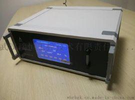 RHNOX-600氮氧化物分析仪-- 武汉瑞恒工控