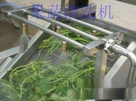 森喆SZ-02打火机生产流水线 包装输送机网带 冷冻机网带 肉制品杀菌机网带
