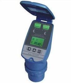 一体式超声波液位计 迪川超声波物位计(测量料位,液位)