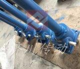 供应SWL蜗轮螺杆升降机小型滚珠丝杆升降机