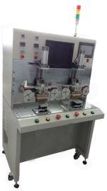 電子紙貼合設備,電子紙FPC熱壓機