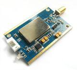 232串口485组网单片机数据采集代替有线透明传输数传模块YL-500IL