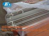 优质钛棒 化工钛板 钛棒 钛丝 规格齐全欢迎询价采购