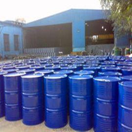 预应力钢筒混凝土管脱模油(TM-1)
