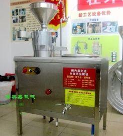 河南、罗湖、南山豆制品设备,全自动豆腐机