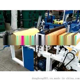 烧纸印花机设备日产量DH