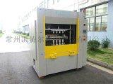 供应山东中空板折弯机,武汉周转箱焊接机, 中空板焊接机
