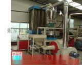 蘇州  磨盤式塑料磨粉機