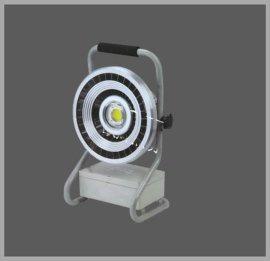 欧辉照明Z-BTC8250LED系列工作灯