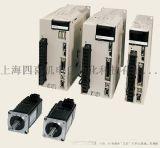 安川伺服驱动器SGDM-08ADA维修报警A.86
