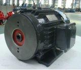 批發液壓機械設備液壓油泵內軸式直連V23V38葉片泵配套電機