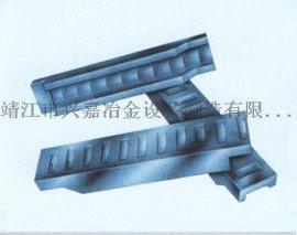 精密铸造,沙型铸造,覆膜沙铸造,水玻璃精密铸造、铸件厂家