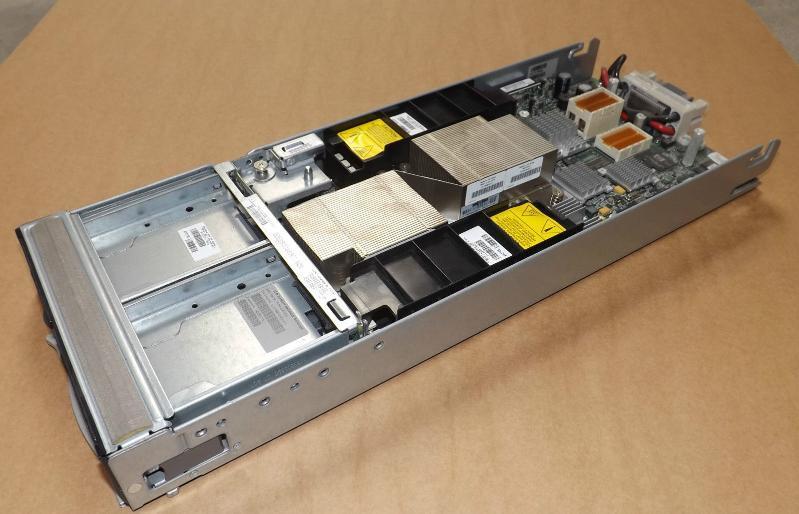 ProLiant BL465C G1 405497-001 刀片伺服器主板4K06C5