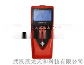 DJGW-3C手持式钢筋定位仪