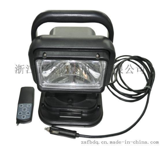 海洋王T5180遙控探照燈