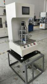 容恒轴研科技RHNWJ半自动轴承内外径检测仪, 轴承内外圈锥度检测仪