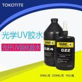 供应光纤涂料、光纤uv胶,uv固化胶水,光纤胶水