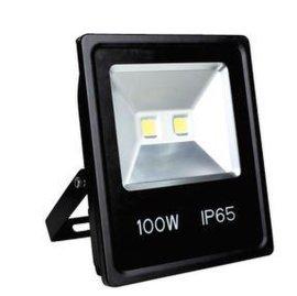 LED投光灯 LED隧道灯 大功率集成LED户外照明