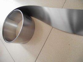 1J46卷材/软磁合金1J46冲压钢带