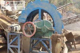 筛砂机、轮斗洗砂机、螺旋洗砂机、新型洗砂机、洗砂脱水一体机生产厂家