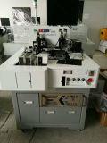 二手新益昌固晶機GS850P 銷售固晶機