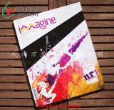 印刷廠家批量生產印刷企業產品說明書印刷畫冊書刊印刷服務摺頁畫冊印刷