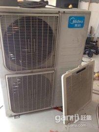 常熟專業空調維修拆裝加氟52887419