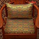 餐厅椅子垫沙发垫家具垫加工定做上门测量安装设计