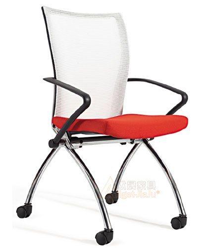 办公椅,培训椅,多功能椅