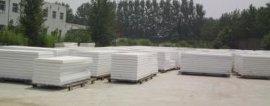 菱镁板ts-10防火菱镁板