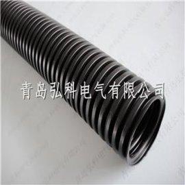 PE波纹管,聚乙烯穿线软管标准 (PEB100)