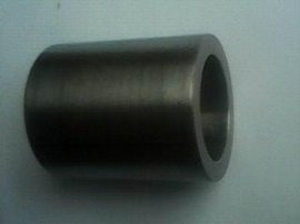 耐高温自润滑轴承(FFZ-7)