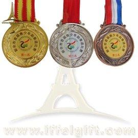 武汉奖牌制作,武汉奖牌定做,武汉奖牌厂家找埃菲尔奖牌厂