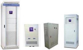EPS应急电源 (ATE-1KW-200KW)