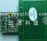 nRF905模块-PTR8000