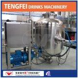 消毒水酒精灌装生产线 磁力泵清洁剂灌装机厂家直销