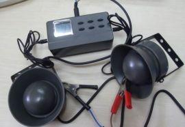 鸟鸣器CP-390十年品质中东专供