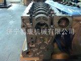 康明斯M11缸體|3329058|3328618|3803717|4060394|拆機件