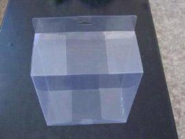 包装盒(SLF-1004151225)