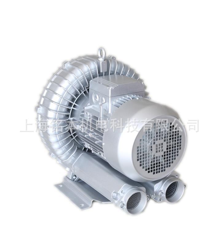 河南2HB310-AH06低噪音旋涡气泵