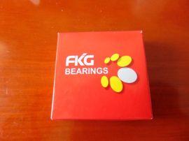 进口轴承 英国FKG轴承 6005-2RS国际SGS认证