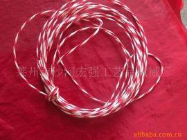 提供花色手提袋紙繩加, 粗度繩, 大大孔紙繩, 五彩紙繩, 硬紙繩
